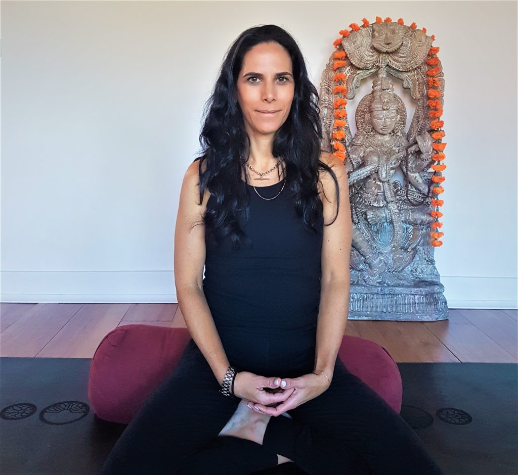 Dharma Shala Wellness